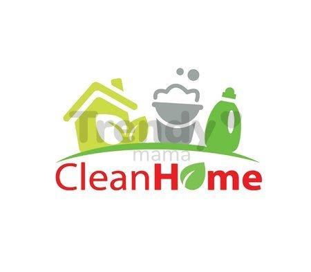 Vysávač tyčový CleanHome Écoiffier s nástavcami 5 doplnkov od 18 mes