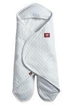 Zavinovačka Red Castle Babynomade® - Fleur de coton ® biela ľahká 6-12 mesiacov 0837166