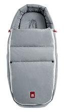 Landou bebeluși pentru cărucior Cocoon CityLink® III Red Castle gri, compatibil cu majoritatea căruc