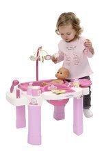 Prebalovacia súprava pre bábiky Super Pack Ecoiffier ECO2889