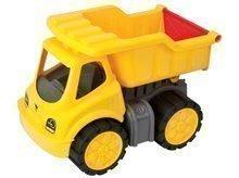 Nákladné auto pre deti Power BIG dĺžka 33 cm od 2 rokov žlté