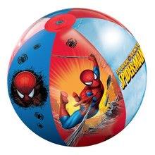 Nafukovacia lopta Spiderman Mondo 50 cm